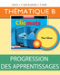 C1 thematique2b prog apprentissages
