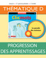 C1 thematique2d prog apprentissages