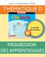 C1 thematique2d prog apprentissages