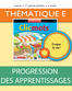 C1 thematique2e prog apprentissages