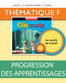 C1 thematique2f prog apprentissages