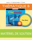 C1 thematique2b soutien