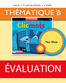 C1 thematique2b evaluation