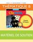 C1 thematique1b soutien