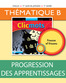 C1 thematique1b prog apprentissages