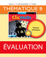 C1 thematique1b evaluation