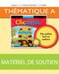 C1 thematique1a soutien