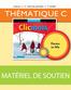 C1 thematique1c soutien