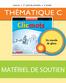 C1 thematique2c soutien