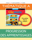 C1 thematique1a prog apprentissage