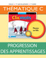 C1 thematique1c prog apprentissages