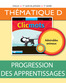 C1 thematique1d prog apprentissages