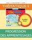 C1 thematique1e prog apprentissages