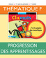 C1 thematique1f prog apprentissages