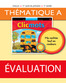 C1 thematique1a evaluation