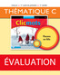 C1 thematique1c evaluation
