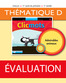 C1 thematique1d evaluation