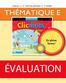 C1 thematique1e evaluation