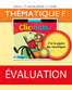 C1 thematique1f evaluation