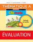 C1 thematique2a evaluation