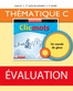 C1 thematique2c evaluation