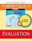 C1 thematique2d evaluation
