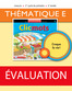 C1 thematique2e evaluation