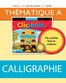 C1 thematique1a calligraphie