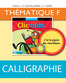 C1 thematique1f calligraphie