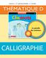 C1 thematique2d calligraphie