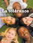Couv ecr la tolerance