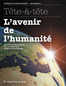 Couv avenir humanite