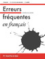Erreurs frequentes sec1 eleve extrait page 01