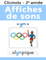 C1 affiches sons 2