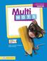 C1 multimots1