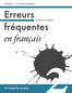 Couv erreurs frequentes eleve extrait