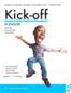 Kick off couv