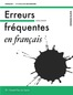 4245 erreursfrequentes eleve couvert