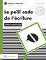 C1 petit code ecriture3