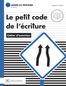 C1 petit code ecriture4