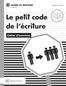 C1 petit code ecriture5