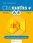 C1 clicmathsp3 ab