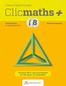 C1 clicmaths 2b 5b eleve