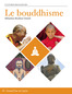 Bouddhisme 1