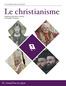 Christianisme 1