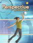 Perspective sec2 vol2