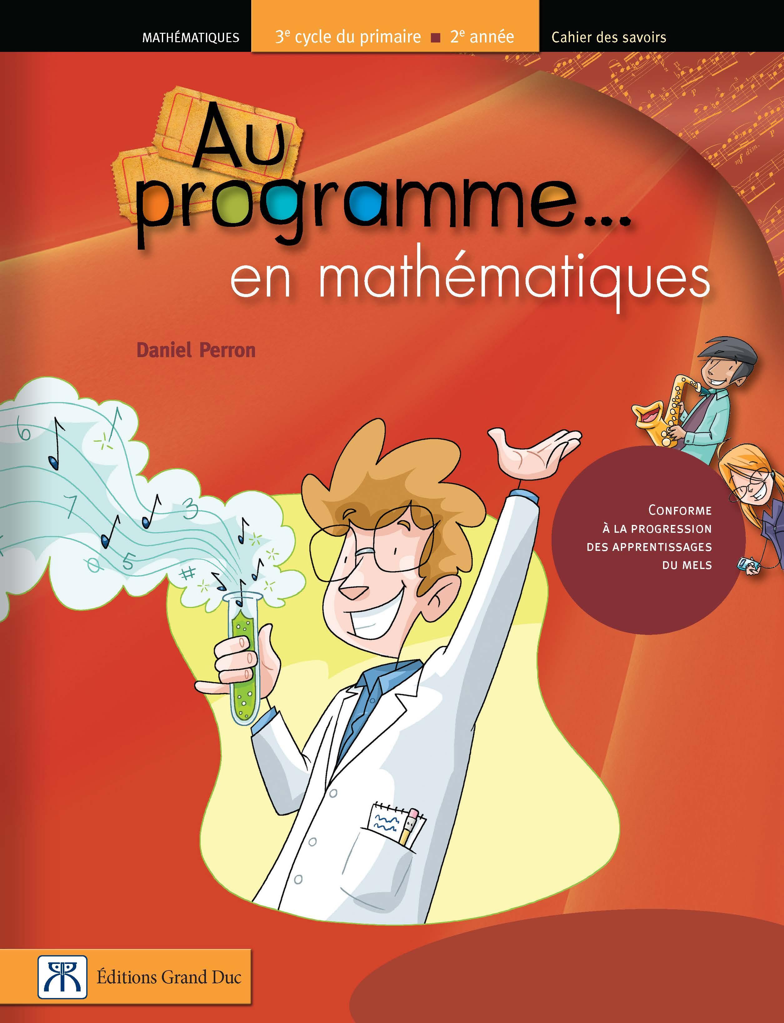 6e annee primaire maths pdf