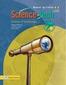 3337 science tech 3e annee cv