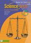 Science tech4b manuel eleve