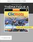 C1 thematique3a